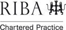 RIBA Chartered Practices